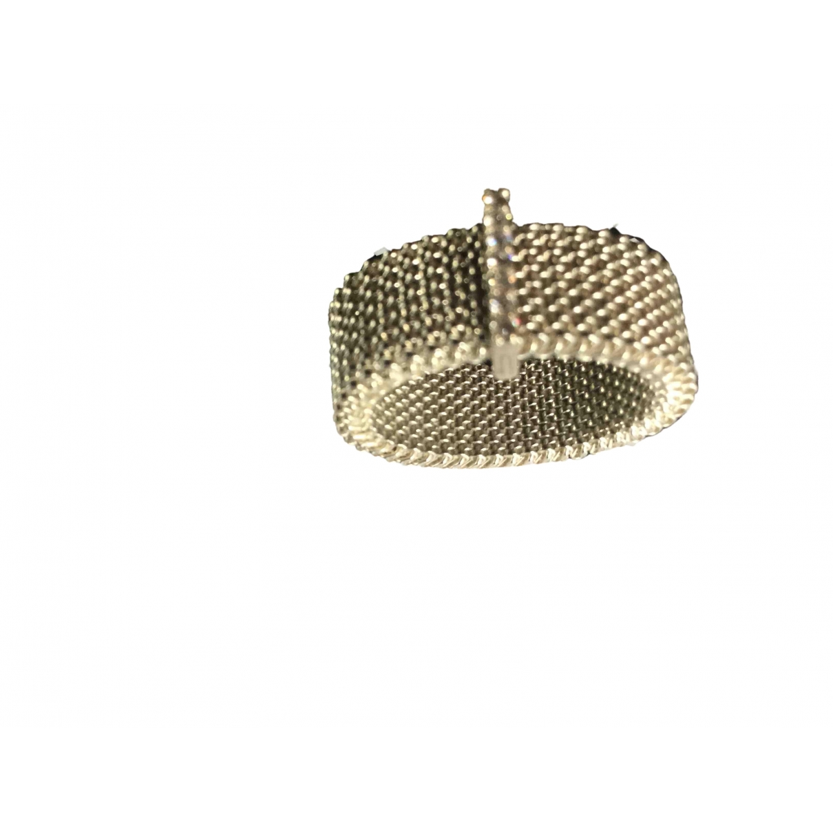 Mauboussin Moi non Plus Ring in  Silber Weissgold
