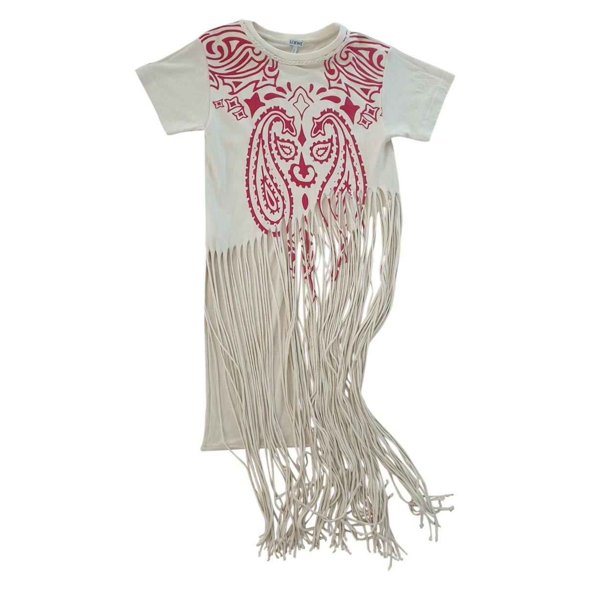 Camiseta Loewe