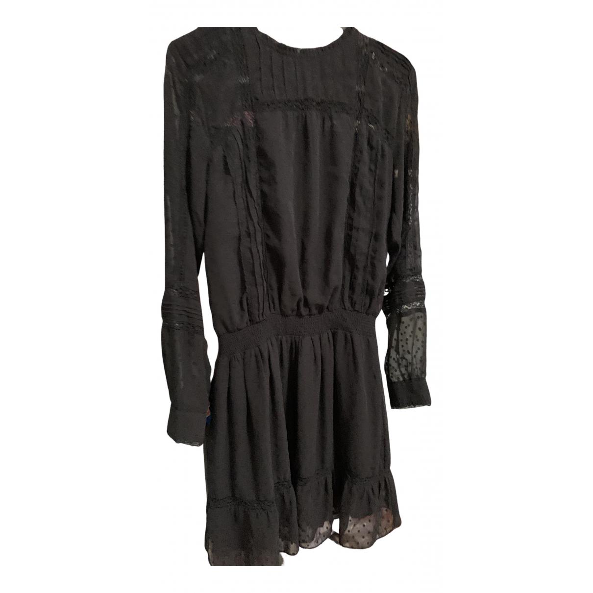 Vestido midi Sezane