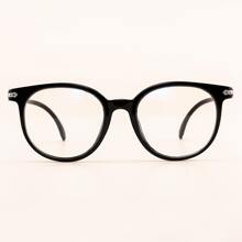 Schwarz Laessig Sonnenbrillen
