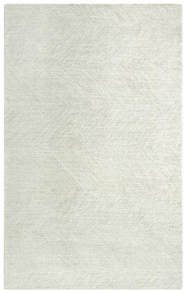 ETCETC10537468611 Etchings Area Rug Size 8'6