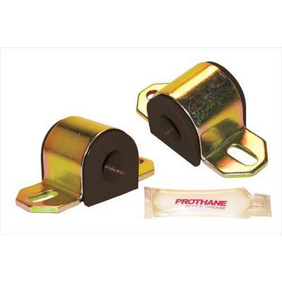 Prothane Universal Sway Bar Bushings - 19-1130-BL