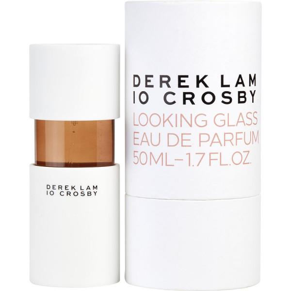 Looking Glass - Derek Lam 10 Crosby Eau de Parfum Spray 50 ml