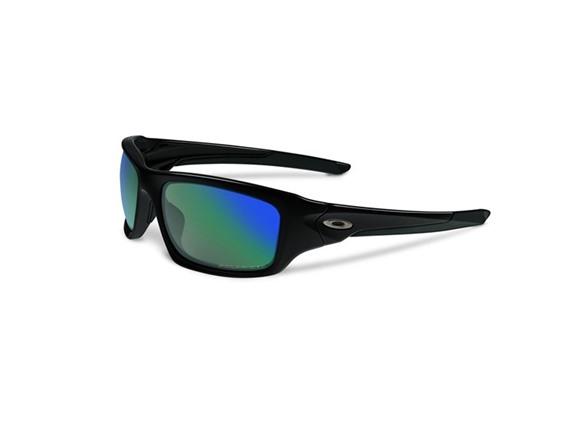 Oakley Valve Polarized Sunglasses