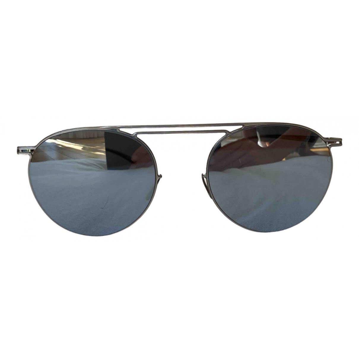 Gafas de aviador Mykita
