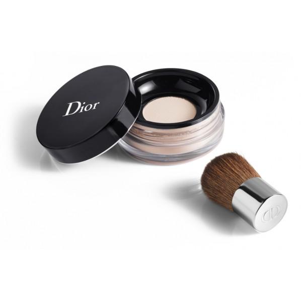 Diorskin Forever & Ever Control Poudre Libre - Christian Dior 8 g