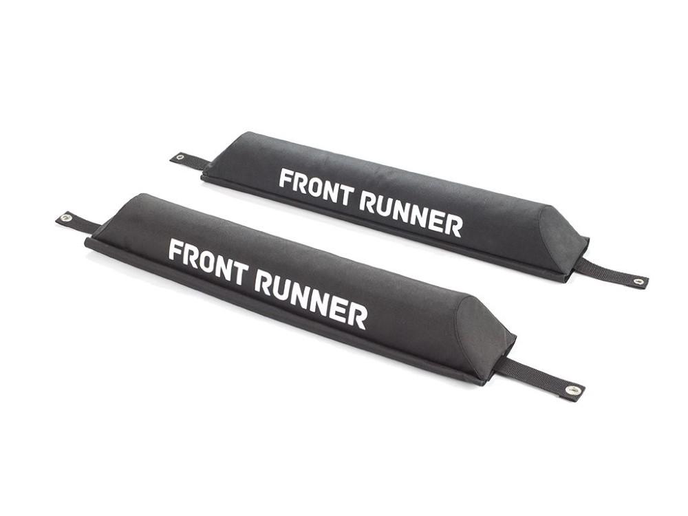 Front Runner RRAC125 Rack Pad Set