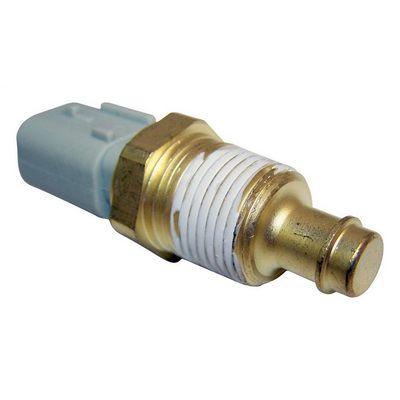 Crown Automotive Coolant and Oil Temperature Sensor - 5149077AB