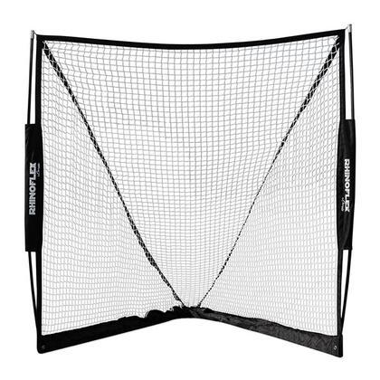 RFLG Rhino Flex Lacrosse
