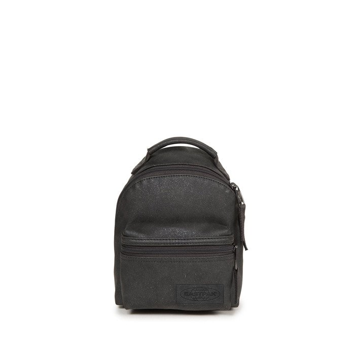 Eastpak Cross Orbit EK72EA39