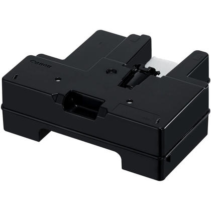 Canon MC-20 Original Maintenance Cartridge (0628C002)