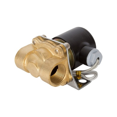 HornBlasters Brass 3/4