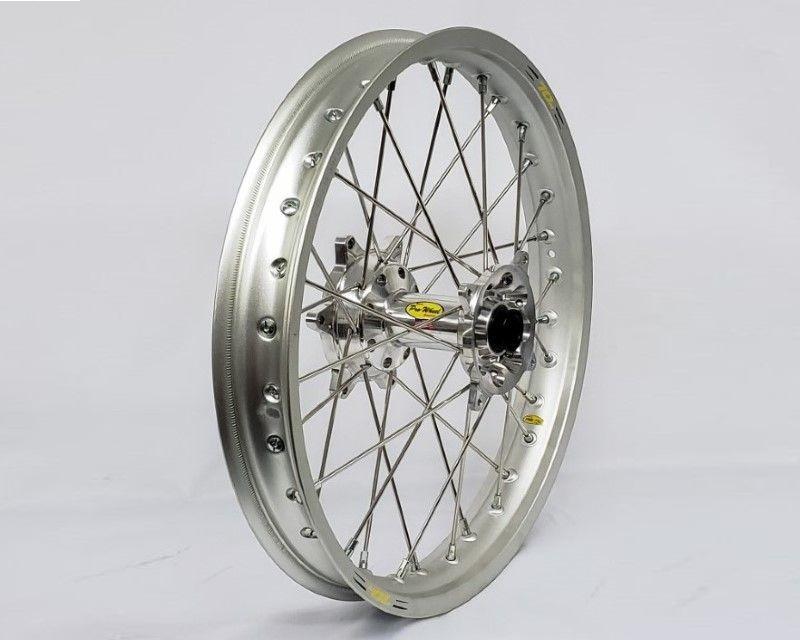 Pro-Wheel 24-4588111 MX Wheel 2.15x18