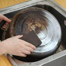 6pcs Washing Cleaning Sponge
