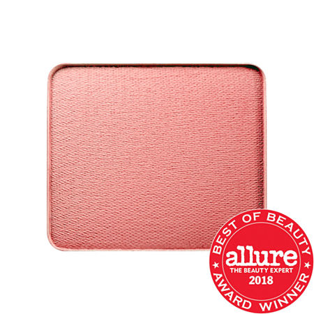 MAKE UP FOR EVER Artist Color Eye Shadow, One Size , Pink