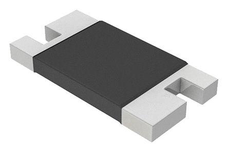 VPG Foil Resistors 20mΩ Metal Foil Resistor 1W ±0.1% Y14870R02000B0W