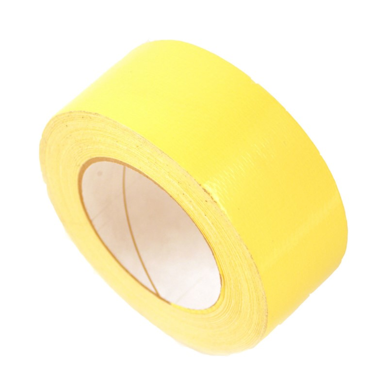 Design Engineering DEI 60105 Speed Tape Yellow 2