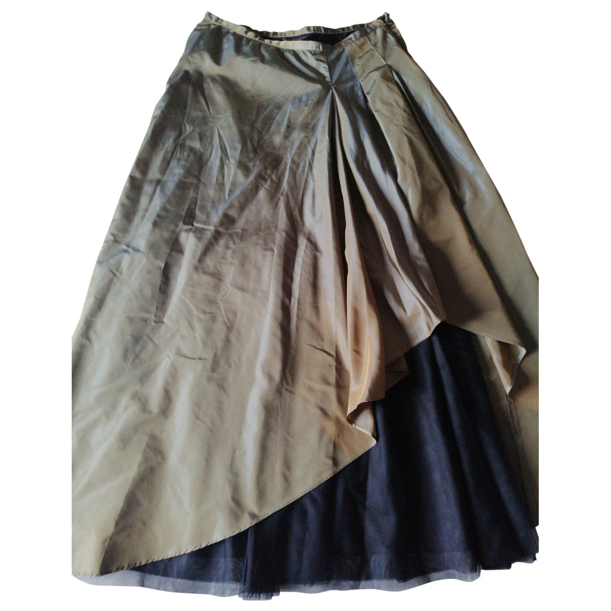 Liu.jo \N Green skirt for Women S International