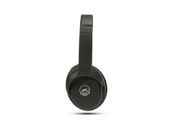 1voice Axr Active Noise-cancelling Bluetooth Headphones