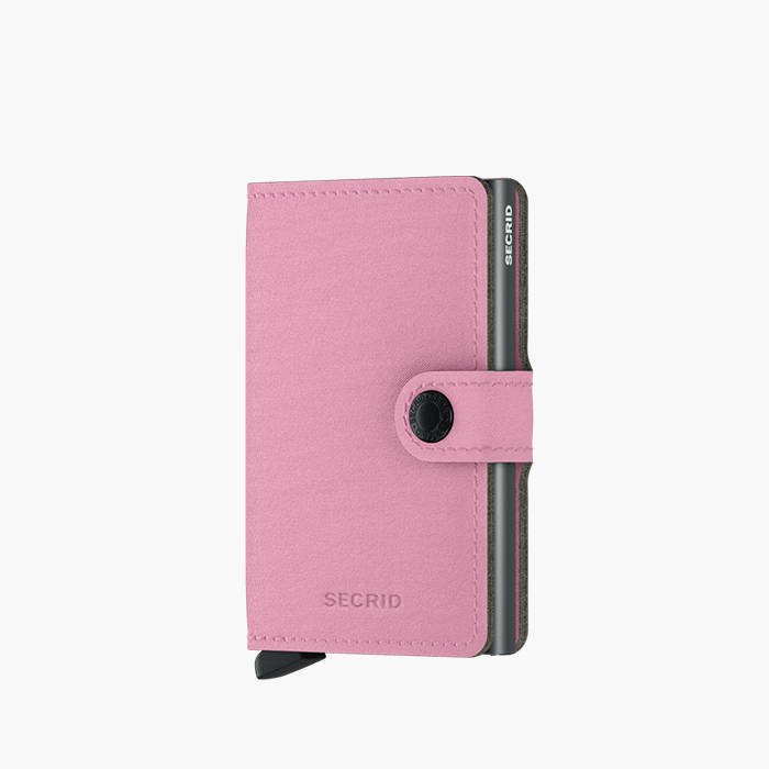 Secrid Miniwallet Yard MY-ROSE