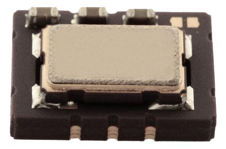 RS PRO 20MHz TCXO Oscillator, HCMOS, TTL ±0.028ppm SMD