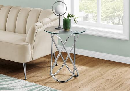 I 3310 Accent Table - 24
