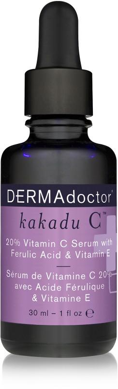 Kakadu C 20% Vitamin C Serum with Ferulic Acid & Vitamin E