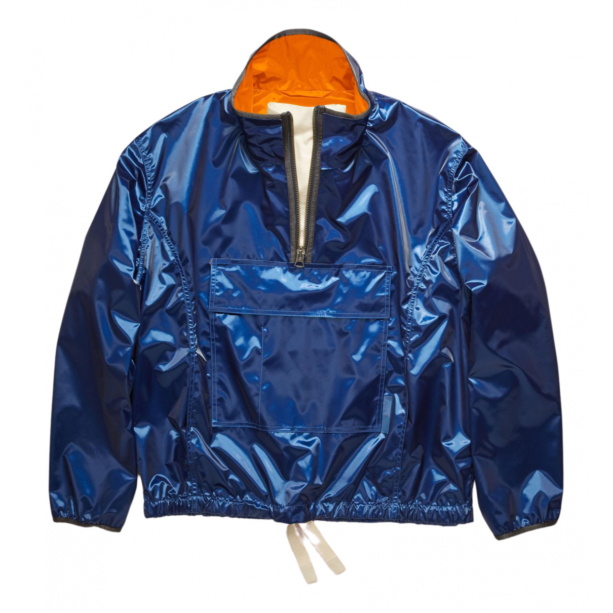 Acne Studios N Blue jacket  for Men M International
