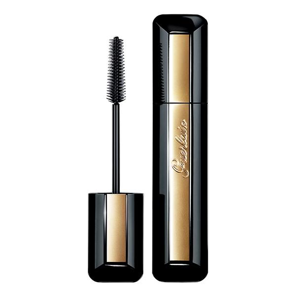 Guerlain - Cils dEnfer So Volume Mascara Volume Intense Noir Profond : Absolu de Parfum Fragrance 8,5 ml