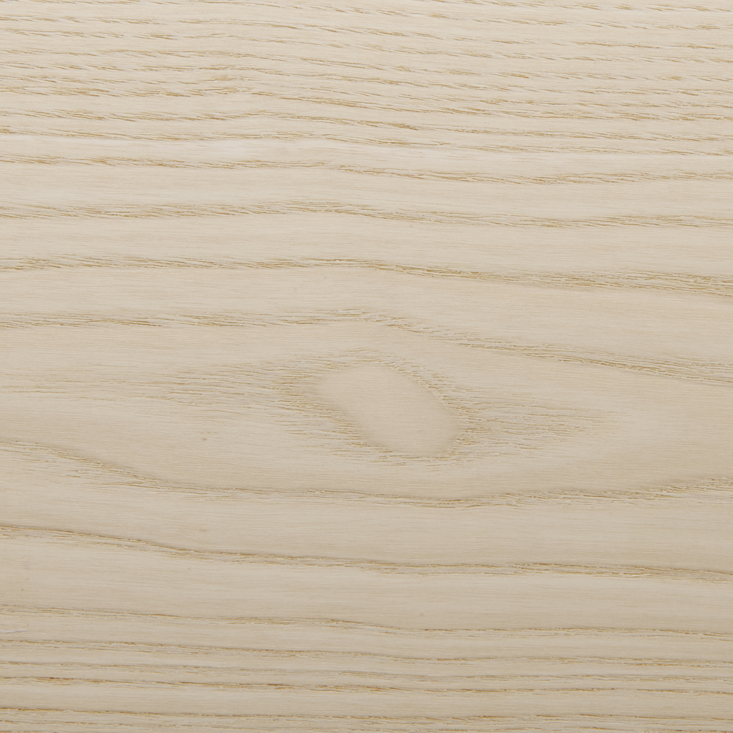 Ash Veneer Sheet Plain Sliced 4' x 8' 2-Ply Wood on Wood