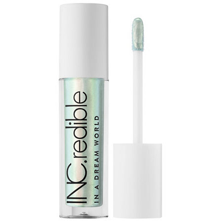 INC.redible In A Dream World Iridescent Sheer Gloss, One Size , Multiple Colors