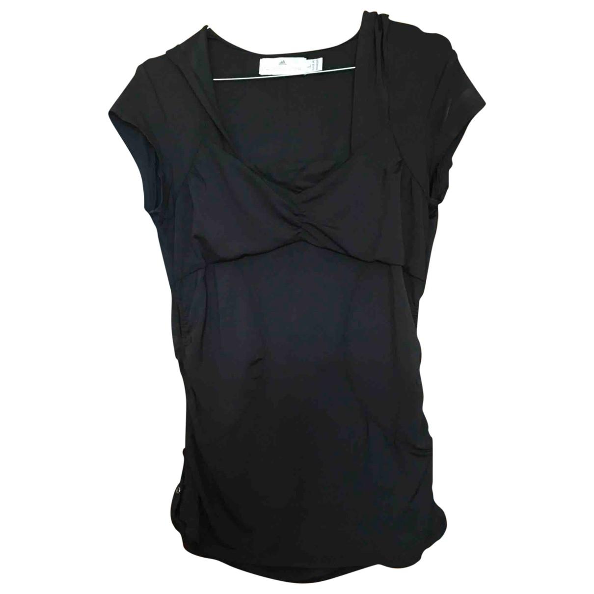 Camiseta Stella Mccartney Pour Adidas