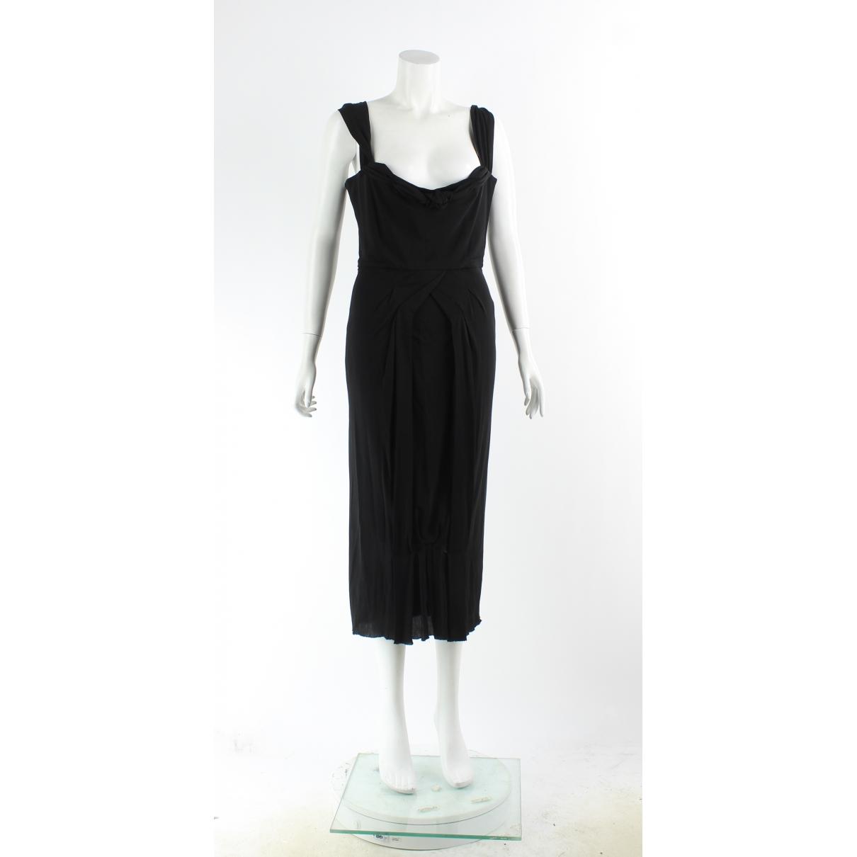 Roland Mouret \N Black dress for Women 10 UK