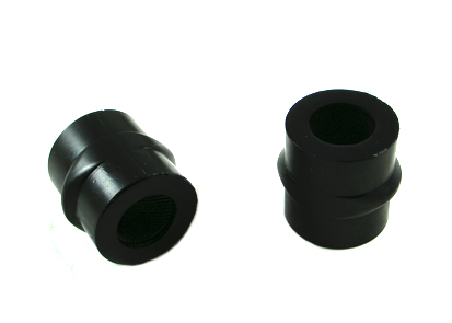 Whiteline W23328 FRONT SWAY BAR - MOUNT BUSHING 30MM Front