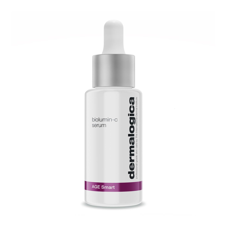 dermalogica biolumin-c serum (AGE smart) (1 fl oz / 30 ml)