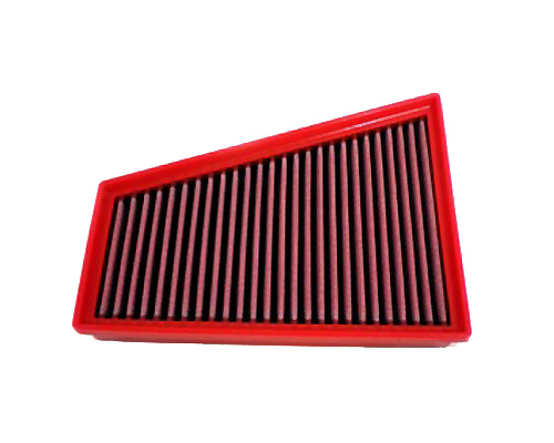 BMC 2008+ Renault Twingo II 1.6 16V RS Replacement Panel Air Filter