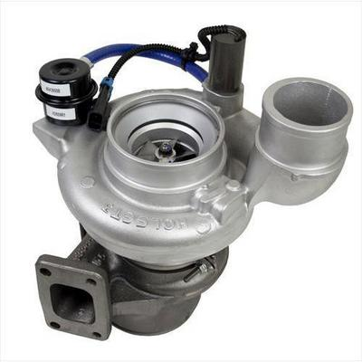 Bd Diesel Performance Reman Exchange Turbocharger - 3526739-MT