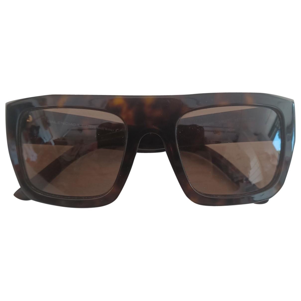 Gafas Balenciaga