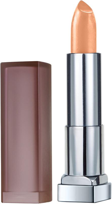Color Sensational The Mattes Lipstick - Nude Embrace