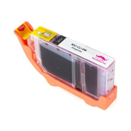 Compatible Canon MP520 Magenta Ink Cartridge