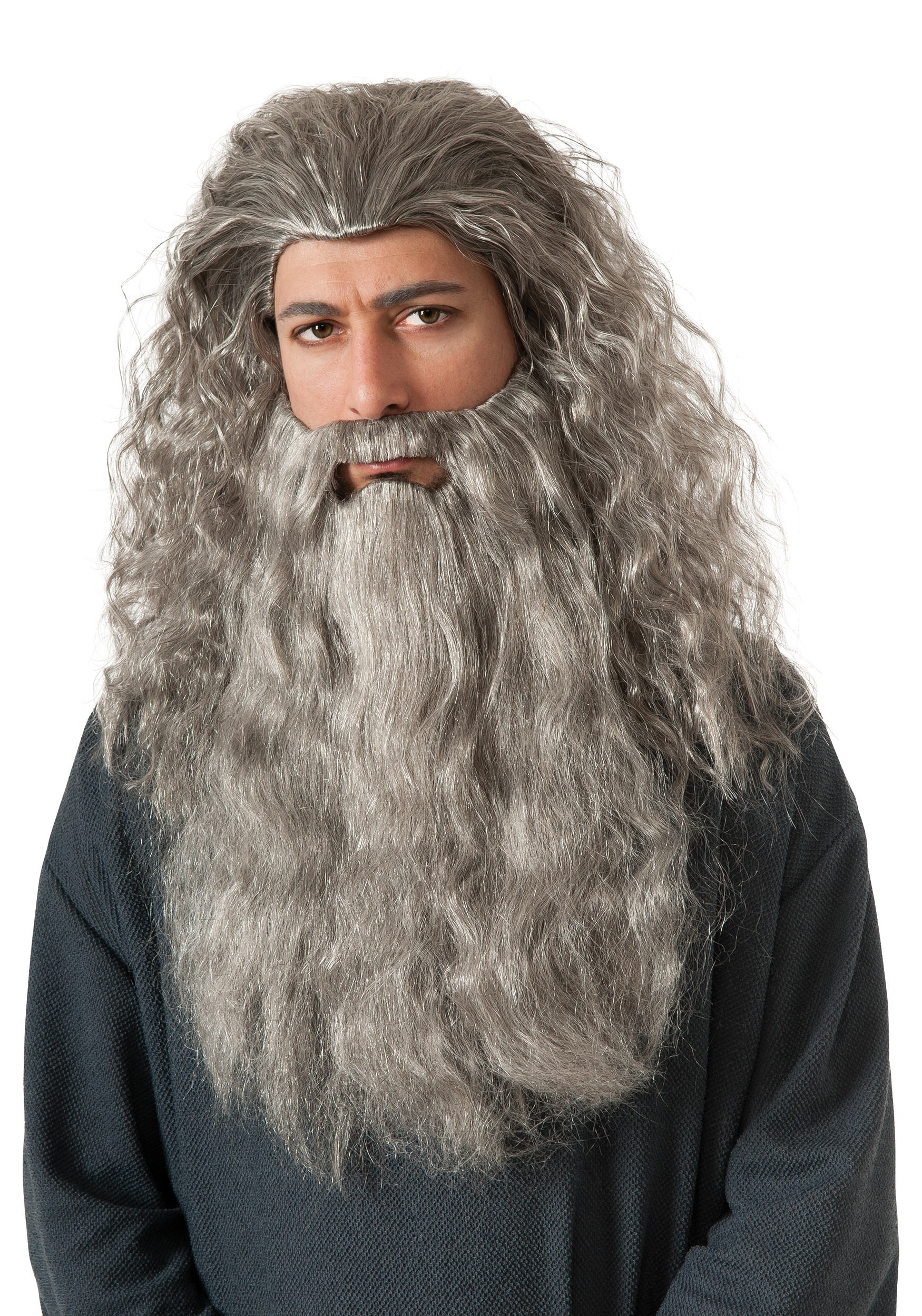 Gandalf Beard Kit