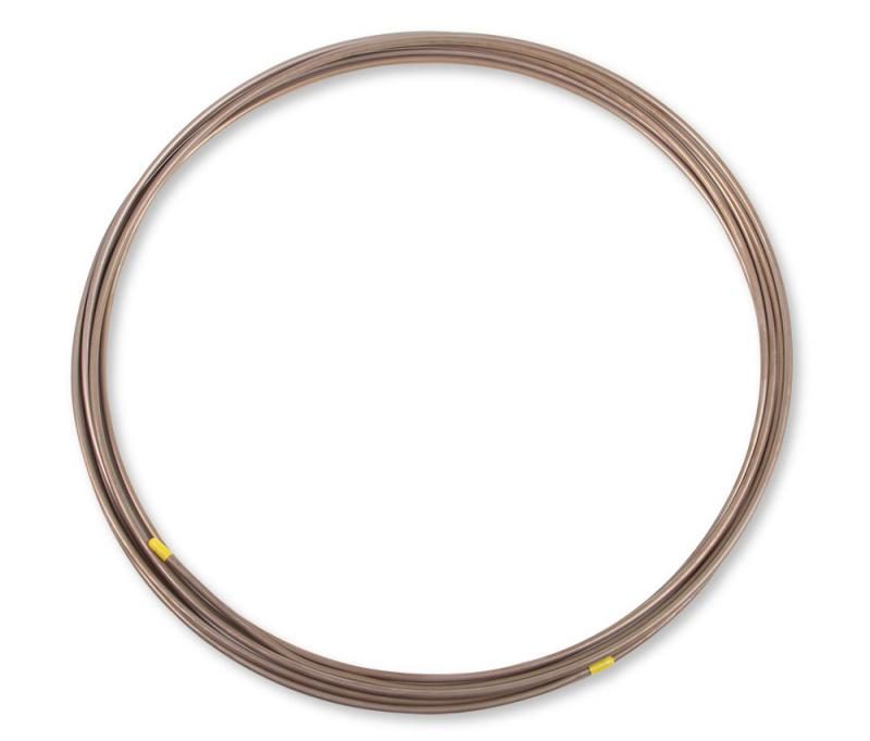 Earl's Performance NC661625ERL 3/8 IN X 25 FT COIL EASY-FORM