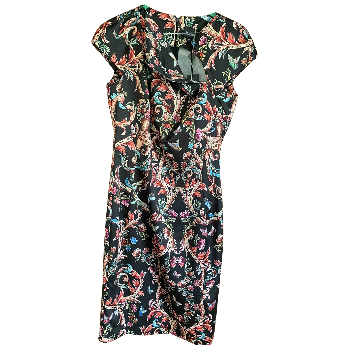 Just Cavalli \N dress for Women 42 IT