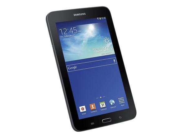 Samsung Galaxy Tab 3 Lite Wi-fi Tablet T113 (s&d)