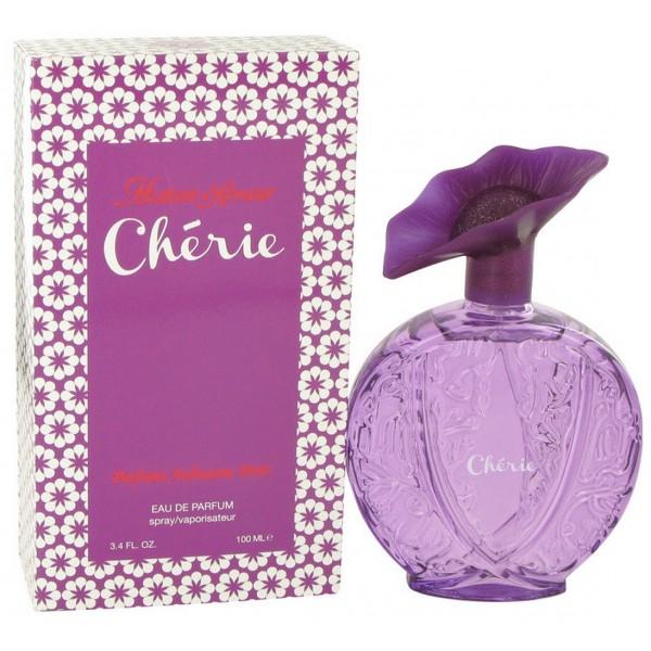 Histoire dAmour Cherie - Aubusson Eau de Parfum Spray 100 ML