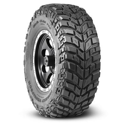 Mickey Thompson LT305/70R16 Tire , Baja Claw TTC Radial (5867) - 90000001568