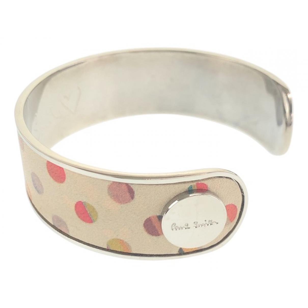 Paul Smith - Bracelet   pour femme en autre