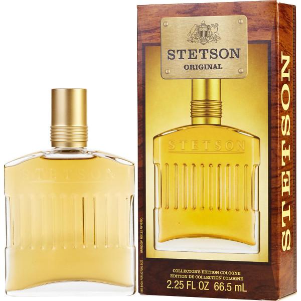 Stetson Original - Coty Colonia 66.5 ml
