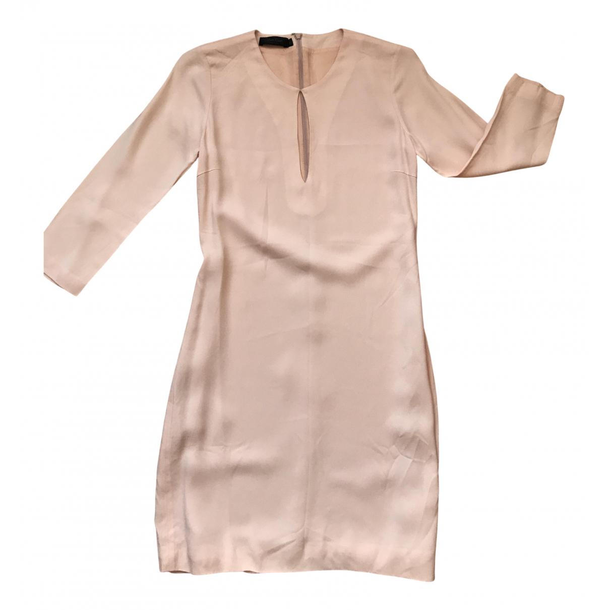 Calvin Klein N dress for Women L International