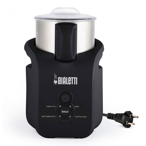 """Choco and milk frother Bialetti """"Choco & Milk"""""""